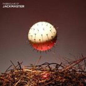輸入盤 JACKMASTER / FABRICLIVE 57 [CD]