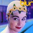 【輸入盤】BLUR ブラー/LEISURE (SPECIAL/LTD)(CD)