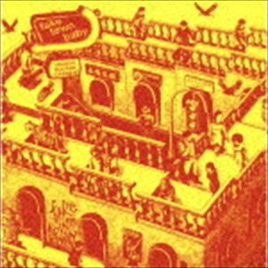 UNISON SQUARE GARDEN/fake town baby(通常盤)(CD)