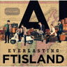 FTISLAND/EVERLASTING