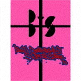 BiS / ANTi CONFORMiST SUPERSTAR(初回生産限定盤/CD+Blu-ray) [CD]