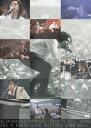 エレファントカシマシ/ROCK'N ROLL BAND FES & EVENT LIVE HISTORY 1988-2011(DVD)