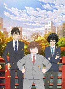 3月のライオン 3(完全生産限定版)(Blu-ray)