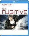 逃亡者 製作20周年記念リマスター版(Blu-ray)