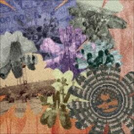 [送料無料] ウッドストック50周年記念スペシャル・ボックス(完全生産限定盤) [CD]