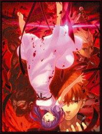 劇場版「Fate/stay night[Heaven's Feel]II.lost butterfly」(完全生産限定版) [Blu-ray]