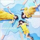 乃木坂46 / ジコチューで行こう!(TYPE-A/CD+DVD) (初回仕様) [CD]