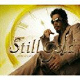 鈴木雅之 / Still Gold [CD]