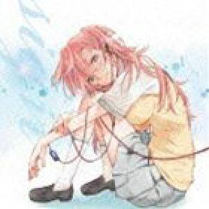 TVアニメ「あの夏で待ってる」/OPテーマ「sign」