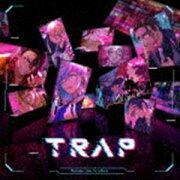 "Paradox Live/1st album ""TRAP"""