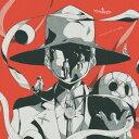 amazarashi LIVE 360°「虚無病」(初回生産限定盤)(Blu-ray)