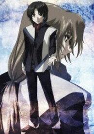 蒼穹のファフナー EXODUS DVD 12 [DVD]