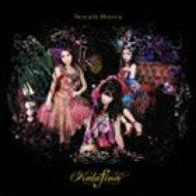 Kalafina / Seventh Heaven(通常盤) [CD]