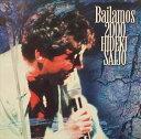西城秀樹/Bailamos 2000 [DVD]