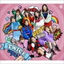TWICE/Candy Pop(初回限定盤B/CD+DVD)(CD)