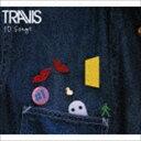 [送料無料] トラヴィス / 10ソングス [CD]