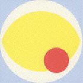 菅野よう子 / 連続テレビ小説 ごちそうさん オリジナル・サウンドトラック ゴチソウノォト [CD]