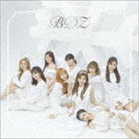 [送料無料] TWICE / BDZ -Repackage-(通常盤) [CD]
