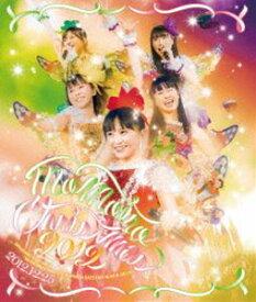 ももいろクローバーZ/ももいろクリスマス2012 LIVE Blu-ray -25日公演-【通常版】 [Blu-ray]