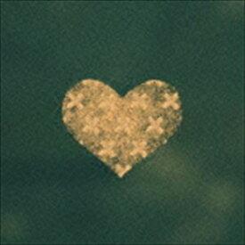 米津玄師 / Bremen(通常盤) [CD]