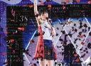 《送料無料》乃木坂46 3rd YEAR BIRTHDAY LIVE 2015.2.22 SEIBU DOME(完全生産限定盤)(DVD)