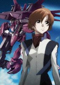 蒼穹のファフナー EXODUS DVD 3 [DVD]
