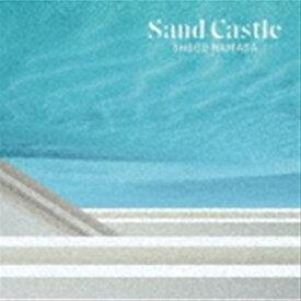 [送料無料] 浜田省吾 / SAND CASTLE(ハイブリッドCD) [CD]