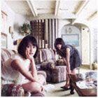 前田敦子/君は僕だ Act 1(CD+DVD)(CD)