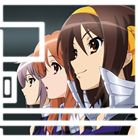 涼宮ハルヒの憂鬱 −Super Remix− Full−Mix [CD]
