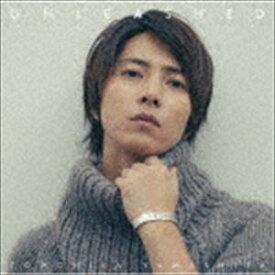 [送料無料] 山下智久 / UNLEASHED(通常盤) [CD]