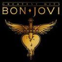 輸入盤 BON JOVI / CROSS ROAD : BEST OF [CD]