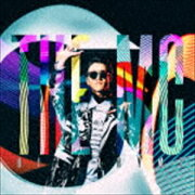 Hilcrhyme/THE MC