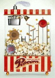 嵐/ARASHI LIVE TOUR Popcorn(通常版) [DVD]
