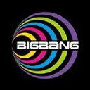 【輸入盤】BIGBANG ビッグバン/BIGBANG IS GREAT! (CD+GOOD/LTD) (TAIWAN)(CD)