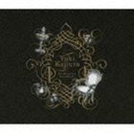 梶浦由記 / The Works for Soundtrack [CD]