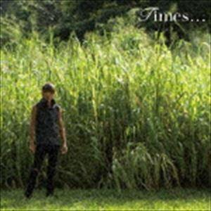 玉木宏/Times...(通常盤/ジャケットB)(CD)