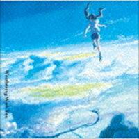 RADWIMPS/天気の子 CD