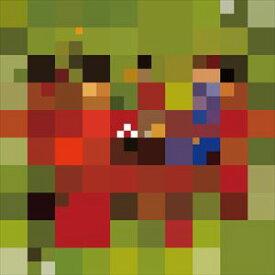 [送料無料] YELLOW MAGIC ORCHESTRA / ソリッド・ステイト・サヴァイヴァー(完全生産限定Collector's Vinyl Edition盤) [レコード]