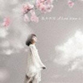 熊木杏里 / Love letter 〜桜〜 シングルバージョン(通常盤) [CD]