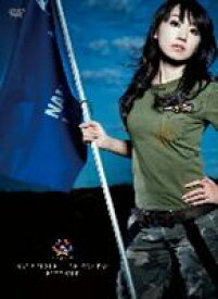 水樹奈々/NANA MIZUKI LIVE FIGHTER-BLUE SIDE- [DVD]