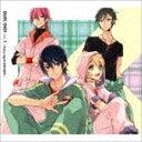 (ゲーム・ミュージック) デュエル・ギグ!VOL.1 -Fairy April EDITION-(初回生産限定Fairy April EDITION盤/CD+D...