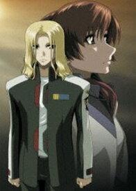 蒼穹のファフナー EXODUS DVD 11 [DVD]