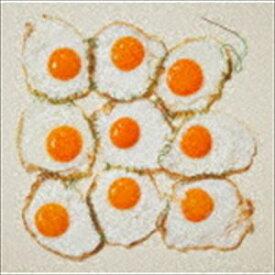 GReeeeN / 第九(通常盤) [CD]