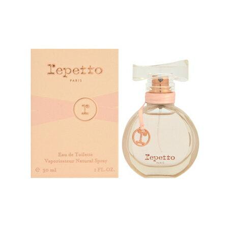 レペット レペット EDT SP (女性用香水) 30ml