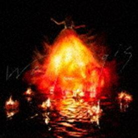 [送料無料] Aimer / Walpurgis(通常盤) [CD]