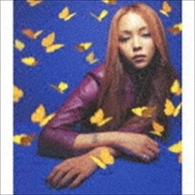 安室奈美恵 / GENIUS 2000 [CD]