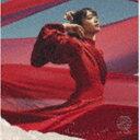 櫻坂46 / 流れ弾(TYPE-A/CD+Blu-ray) (初回仕様) [CD]