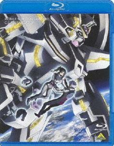 機動戦士ガンダムSEED C.E.73-STARGAZER-(Blu-ray)