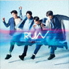Sexy Zone/RUN(初回限定盤A/CD+DVD)