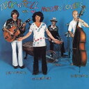 輸入盤 MODERN LOVERS / ROCK 'N ROLL WITH MODERN COLORS [LP]